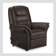 Havanah Riser Recliner Chair