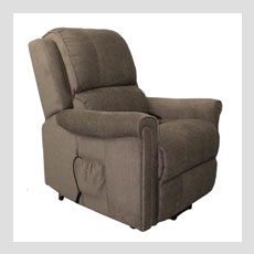 Chester Riser Recliner Chair