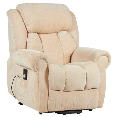 Cromwell Riser Recliner Review Cheap Recliner Chairs