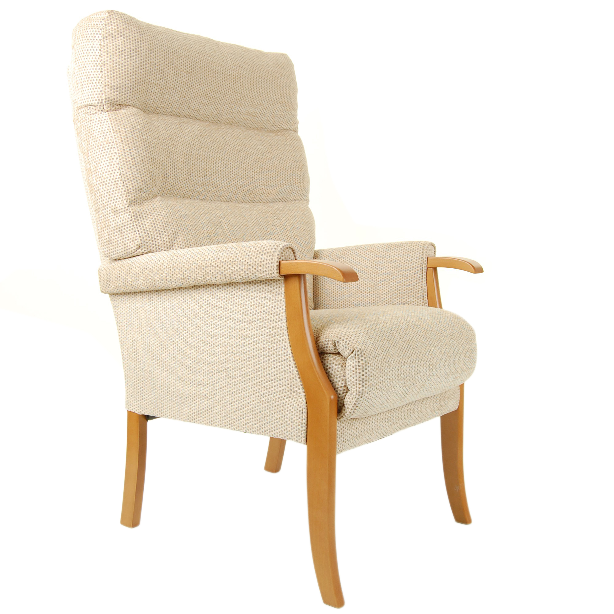 The Benefits Of High Seat Chairs Cheap Recliner Chairs