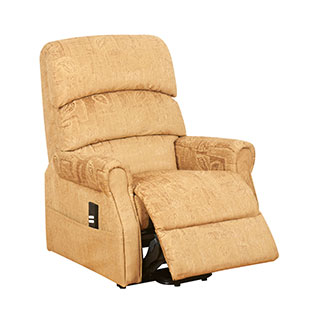 Cheap Recliner Chairs Dual Motor Riser Recliner