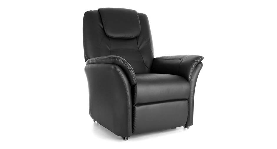 Havana Single Motor Riser Recliner Chair