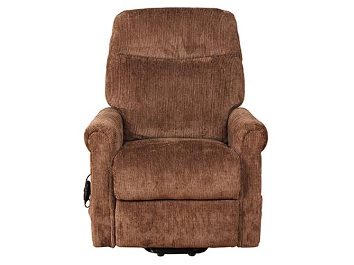 Virginia Riser Recliner Single Motor