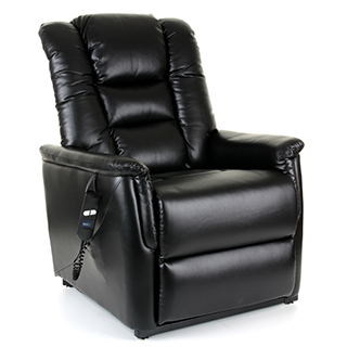 Cheap Recliner Chairs Leather Riser Recliner